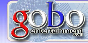 Gobo Entertianment Inc. - A Mobile DJ Entertainment Corporation