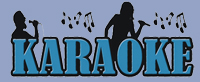 Awesome Karaoke shows in Austin and for your party